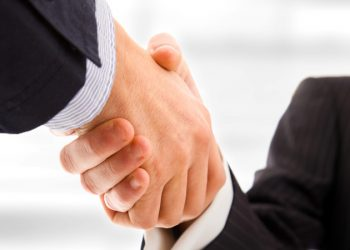 Business-General-Handshake-Hire-Appointment-700x450.jpg
