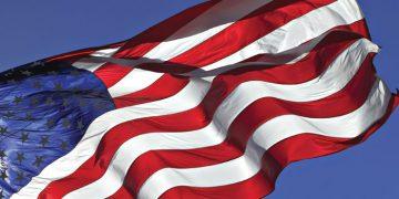 US-Flag-USA-America-700x450.jpg