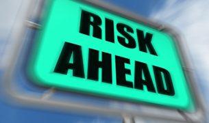 Risk - thumbnail