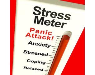 Stress meter - thumbnail